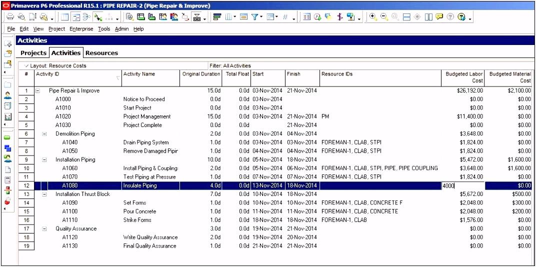 Beispiel Businessplan Muster Kostenlos Downloaden Lusocast