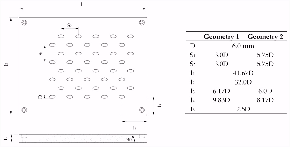 Inspirierend Flussdiagramm Beispiele — TRXITALIA TRXITALIA