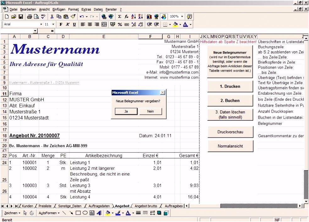 Excel Vorlage Bestellung 15 Lagerverwaltung Excel Vorlage Kostenlos R8hj12ulk6 H5pemutces