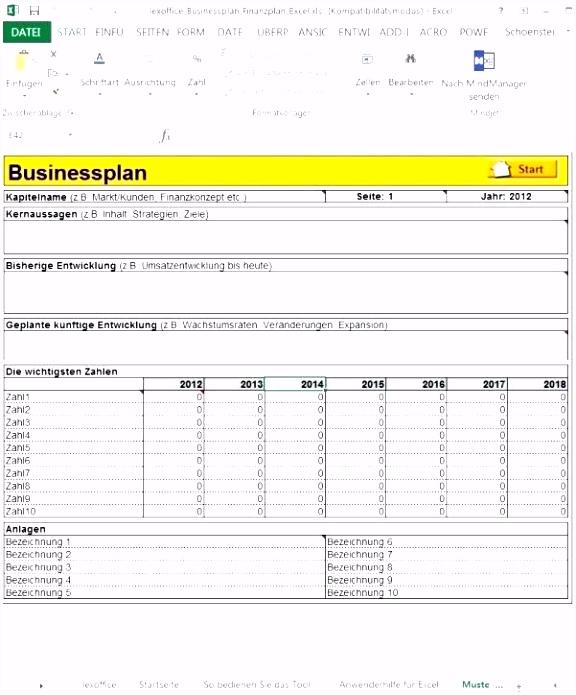 Excel Vorlage Kassenbuch Verein Kostenlos Buchhaltung Kostenlos Fa 1 4 so How to Mac Kleinunternehmer Excel Q5hd98fgs3 Dmyf64gdcu