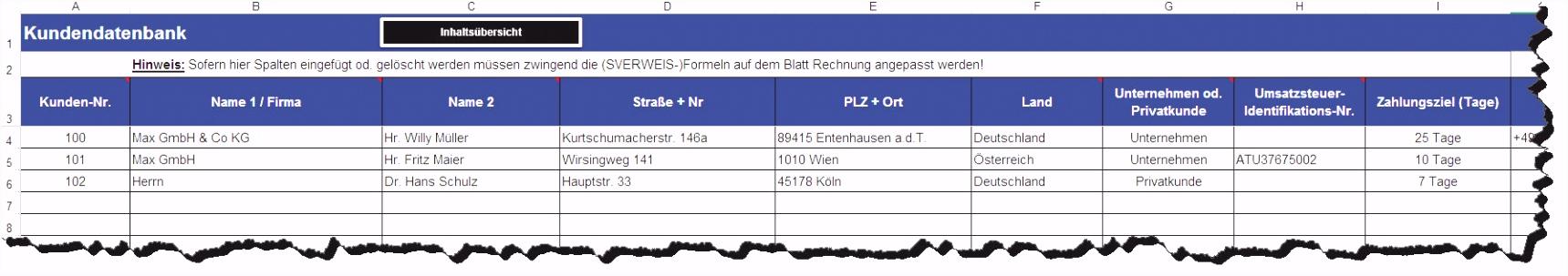 Vorlage Kassenbuch Einzigartig Kassenbuch Verein Excel Kostenlos