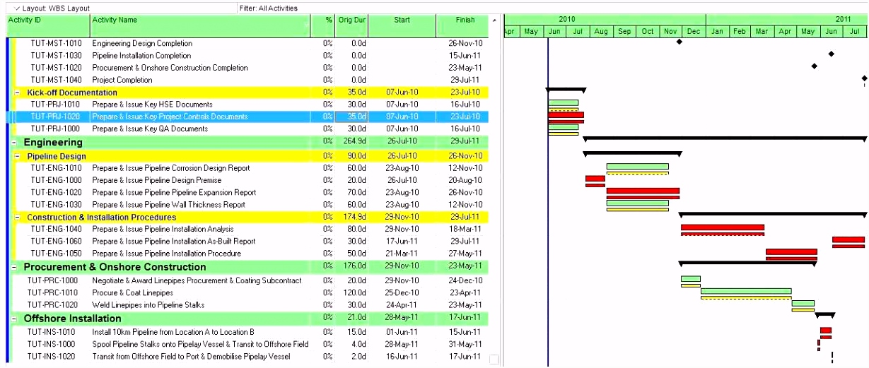 Free Download 46 Best Excel Templates Example