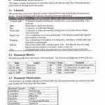 7 Excel Vorlagen Kostenlos Produktionsplanung