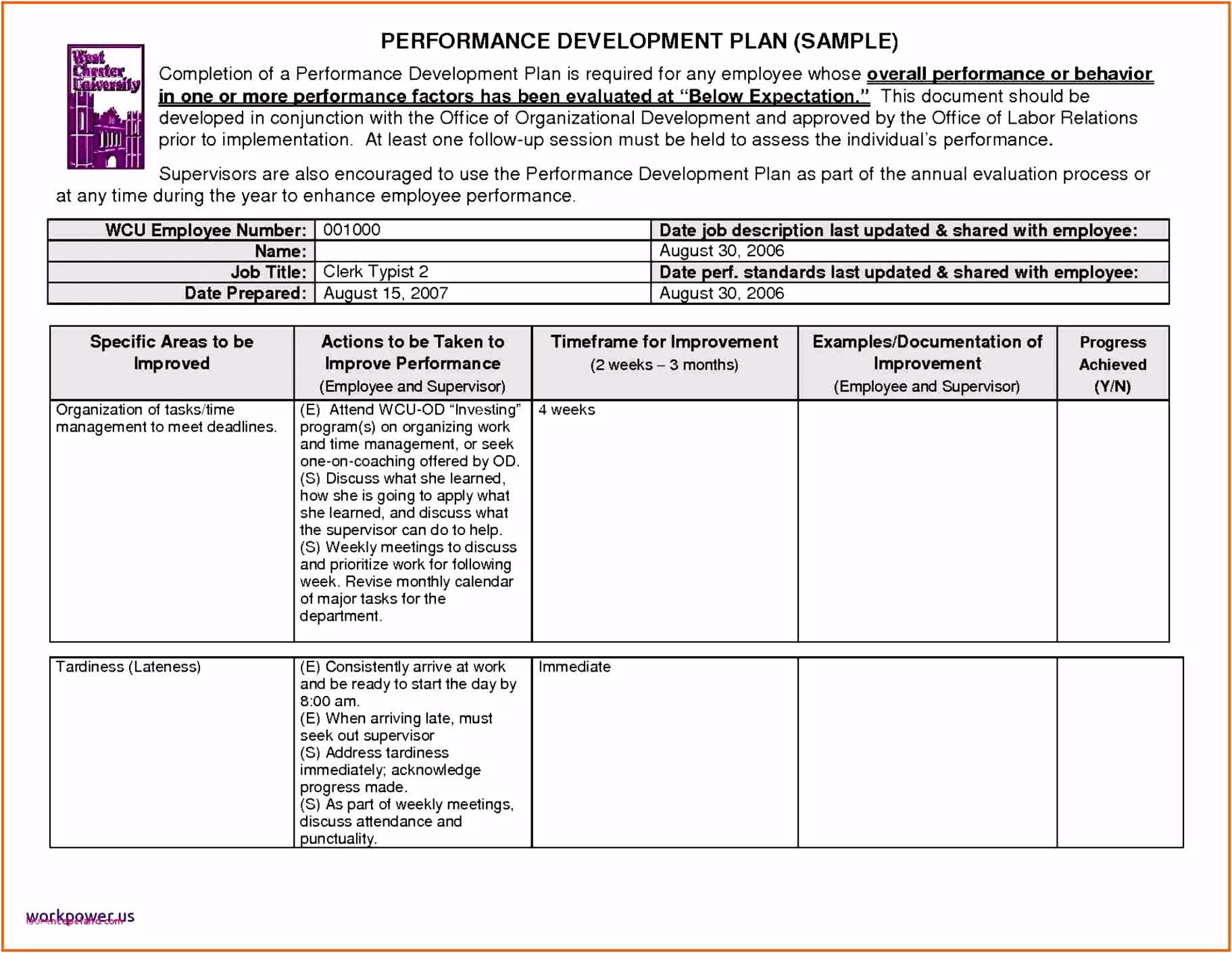 Ausnahmsweise Sap Interactive Excel Kostenlos Vorlagen