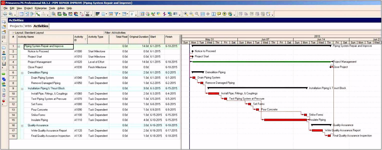 Download Gantt Chart Powerpoint Template Lovely Gantt Chart