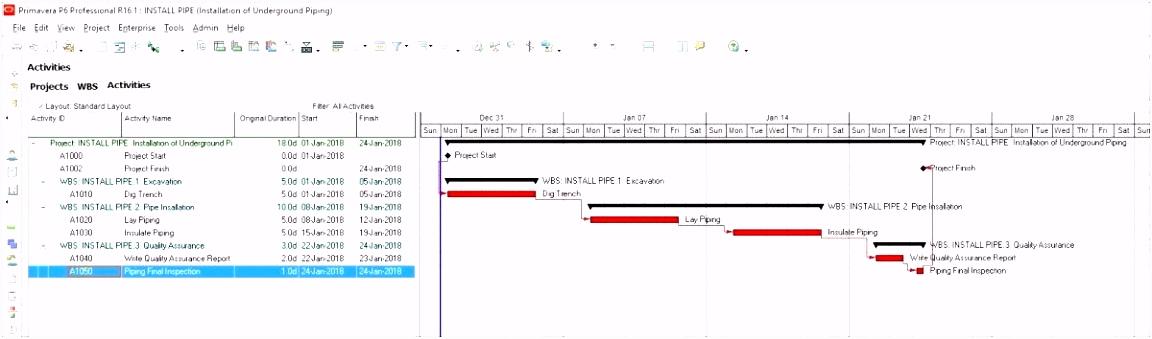 Projektmanagement Vorlagen Neu Zeitstrahl Excel Vorlage Einzigartig