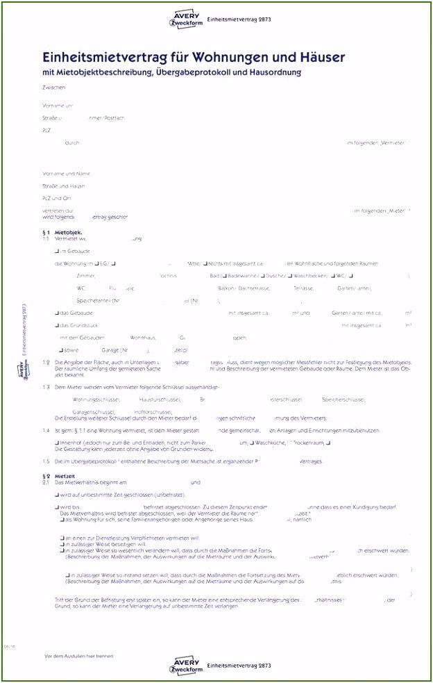 Expose Erstellen Vorlage toll Objektbeschreibung Vorlage Nur Für Sie G7uj75mkh2 F6uf52iluu