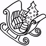 8 Familiengottesdienst Weihnachten Vorlagen