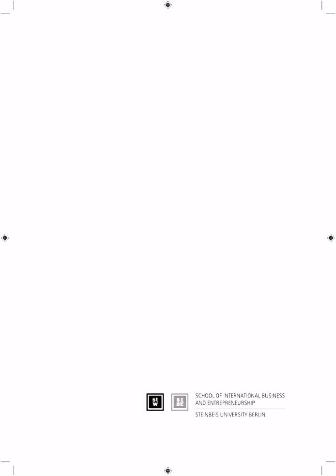 Geburtstagskalender Kostenlos Downloaden 26 Sehr Gut Kniffel Vorlage