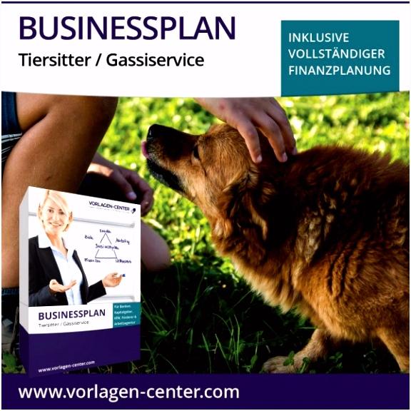 Finanzierung Businessplan Vorlage Businessplan Paket Tiersitter Gassiservice Jetzt En P3wi45ocf3 D6vt4mgpe6