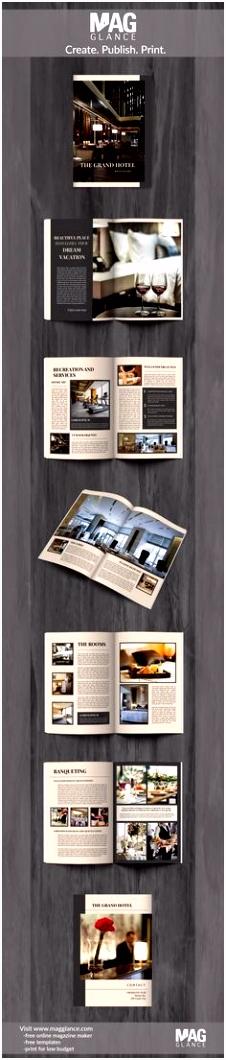 Flyer Erstellen Vorlagen Kostenlos 9 Best Broschüre Vorlagen Images In 2018 I6rh77lqt5 I6ca55xdj4