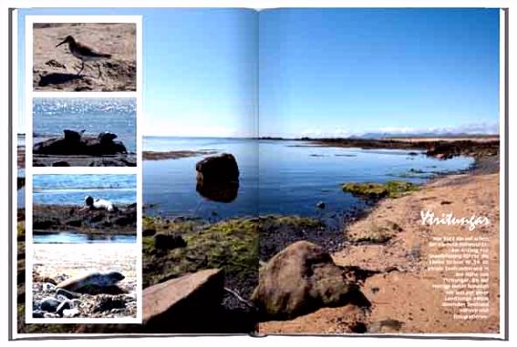 Ein Reise Fotobuch gestalten Die besten Tipps für beeindruckende