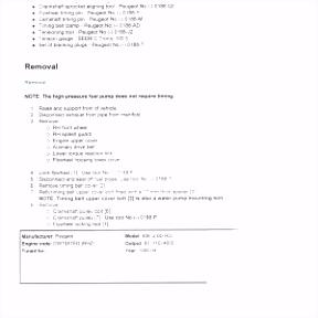Vorlage Brief Openoffice Writer Archives C Angelinna De Brief