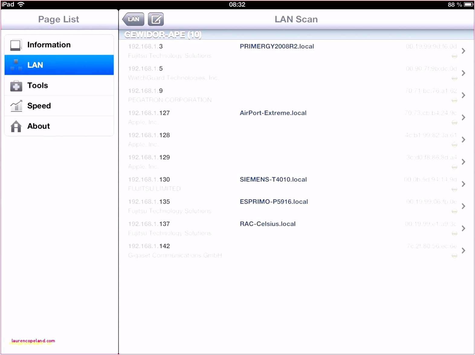 Excel Programmiersprache Für Stromanbieter Kundigen Vorlage