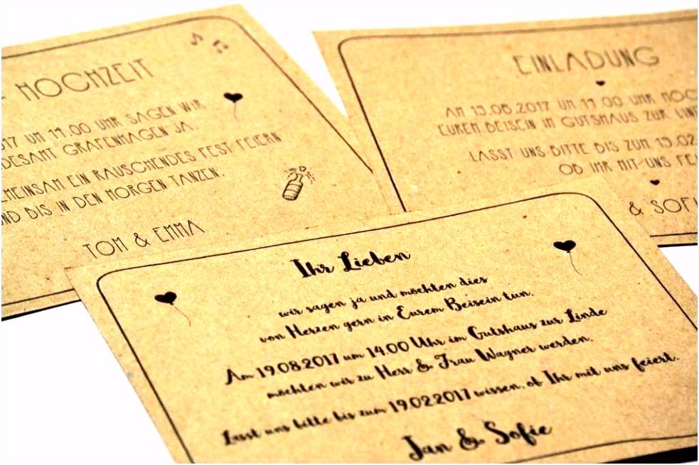 Einladungskarten Diamantene Hochzeit Einladung Diamantene Hochzeit