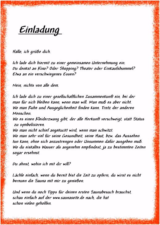Geburtstag Einladung Vorlage Schön Geburtstagskarte Einladung Frisch