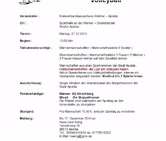 Excelent Einladungskarten 60 Geburtstag Vorlagen Frisch Einladung 60