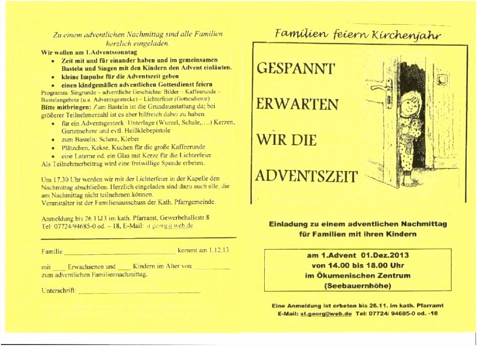 Geburtstagseinladung Vorlagen Zum Ausdrucken Genial Einladungskarten