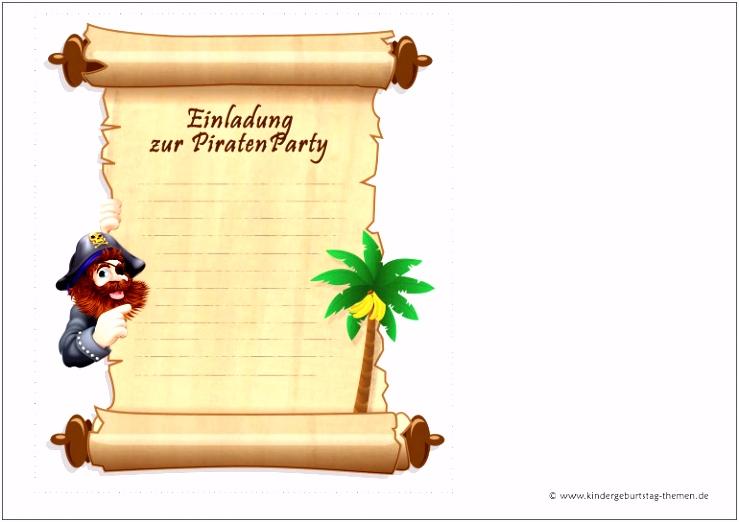 Hochzeitseinladungen Vorlagen Zum Ausdrucken Einladungen Einladen