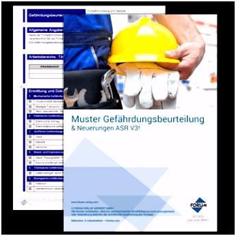 Gefahrdungsbeurteilung Aufzug Vorlage forum Verlag Herkert Gmbh K4jw50ian9 Hspss6svxm