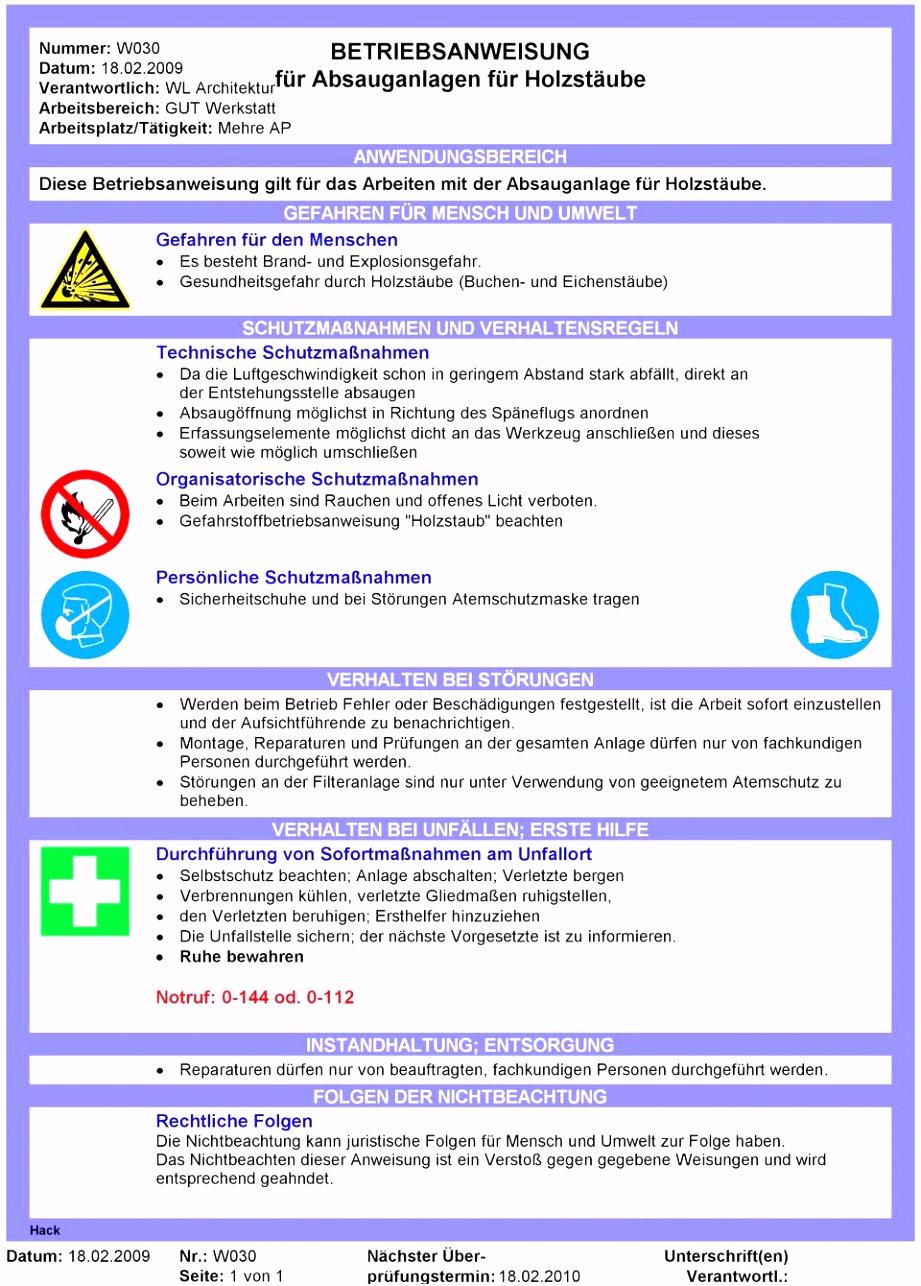 Keytotheosophy Page 529 of 529 Beispiele für Zertifikate