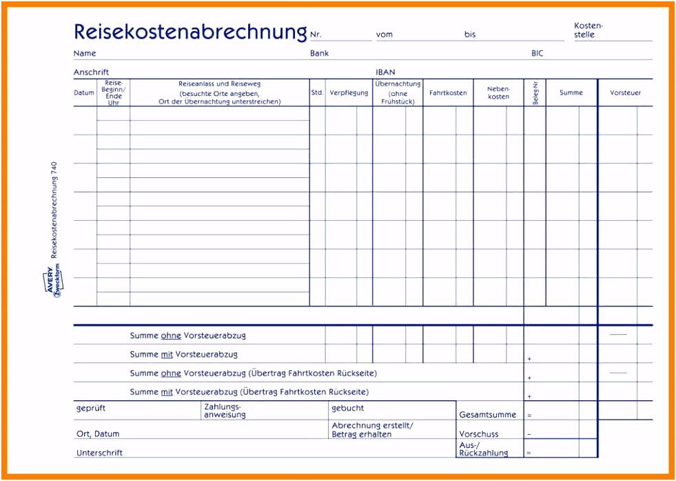 Excel Rechnungsvorlage Mit Datenbank Kostenlos 27 Abschließen