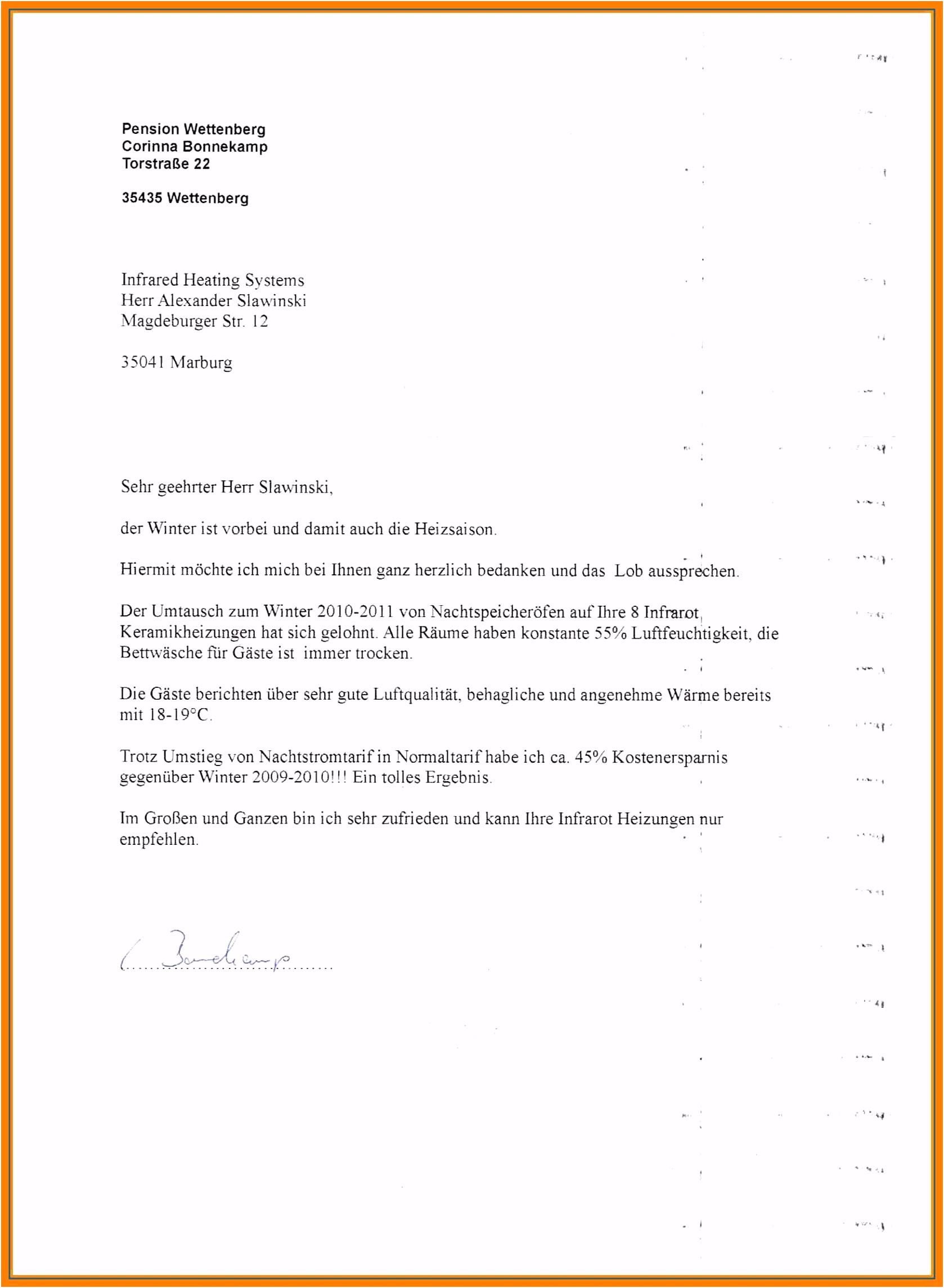 Geschaftsbrief Angebot Vorlage 10 Geschäftsbrief Angebot Muster I1uo70djs1 Ourku2zhls
