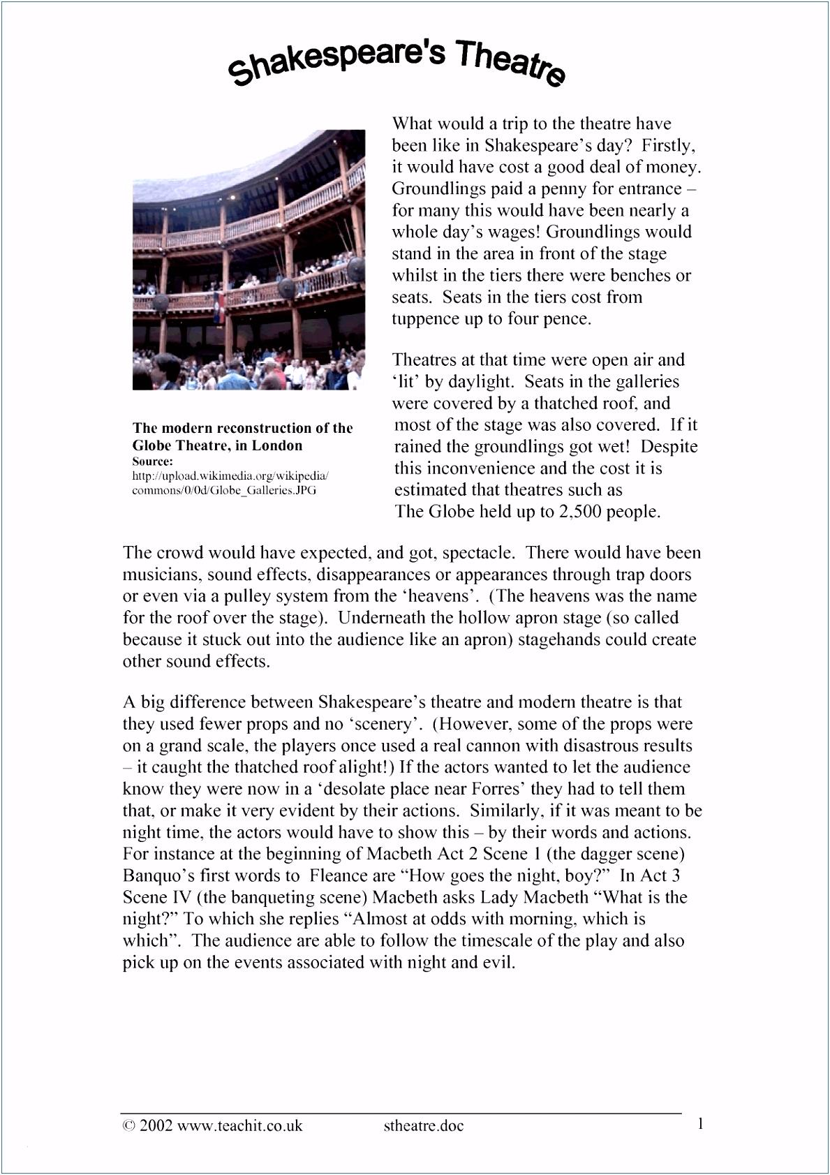 Geschiedenentestament Vorlage Testament Vorlage Kostenlos Downloaden Idee – Printable Last Will T1pb12ffs6 Bste6ujzn5