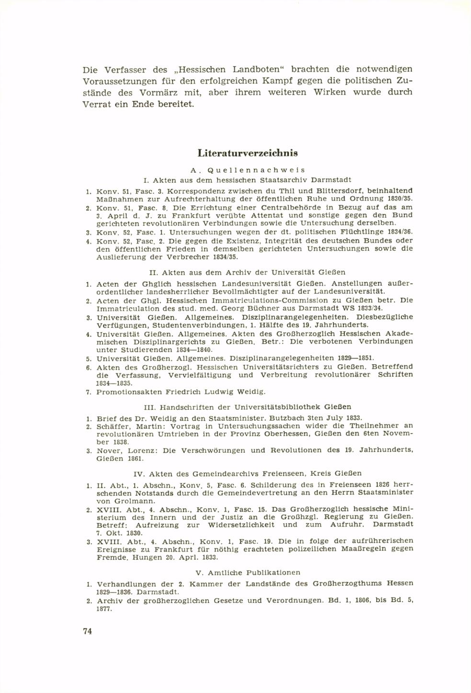 Gesellschaftsvertrag Ug Vorlage Far Revolutionäre Bewegung Des Voniiä Pdf I3pb86hth7 C2ofshbwxm