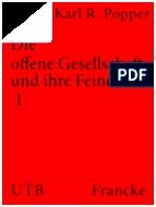 Kunst pdf