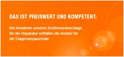 Gewinnspiel Agb Vorlage top Service Zu Günstigen Und Transparenten Preisen Expert T0ms68xfe2 Zhkns6sdi5