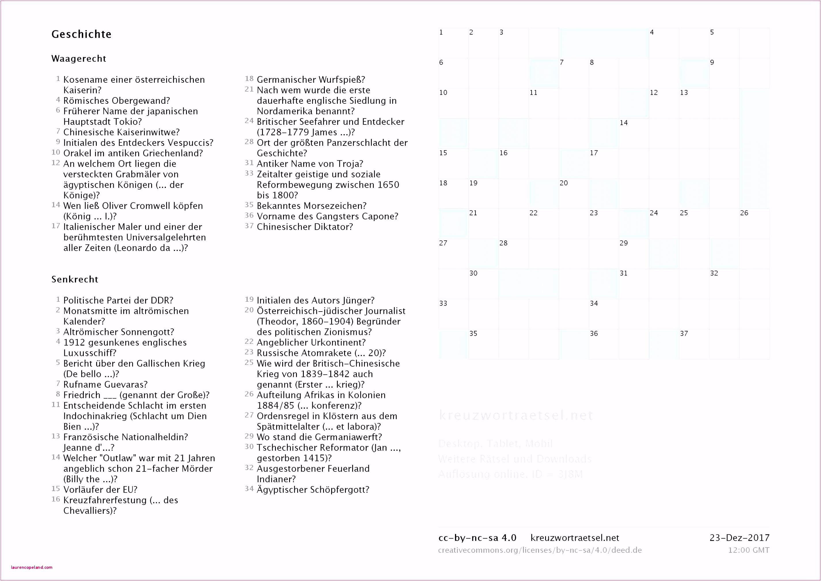 Datenschutz Google Analytics Vorlage 52 Einzigartig Sammlung