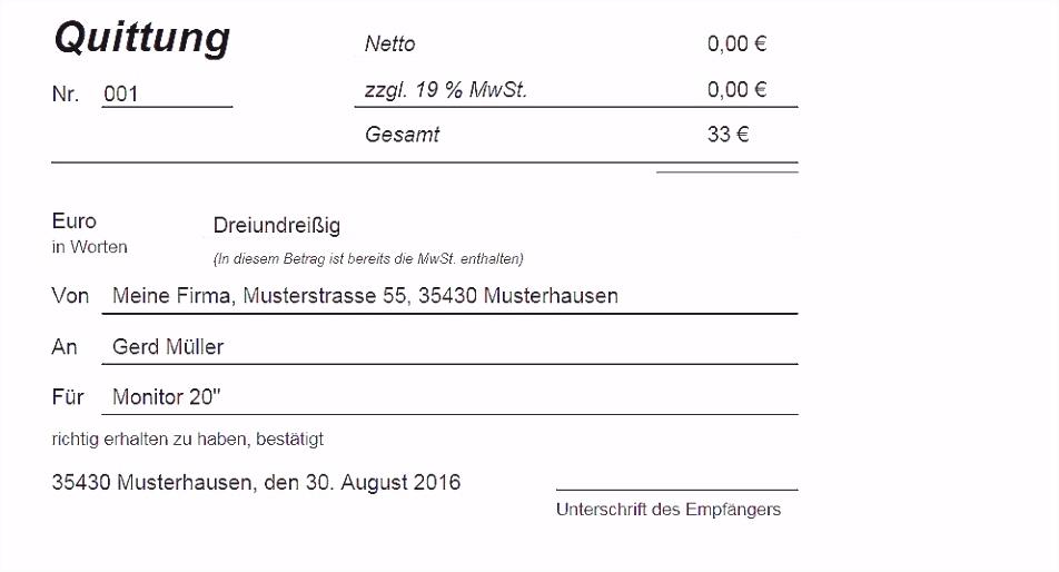 17 Genial Vorlage Gutschein Essen essays4