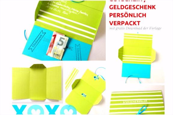 Gutschein Rundflug Vorlage Gutschein Verpacken Ideen Gallery Gutschein Basteln Ideen Idee U6ph75uao4 Kmqy52effv