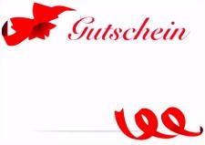 Gutschein Vorlage Drucken Die 43 Besten Bilder Von Gutschein In 2019 H7yw89kak5 Mspbm2qesh