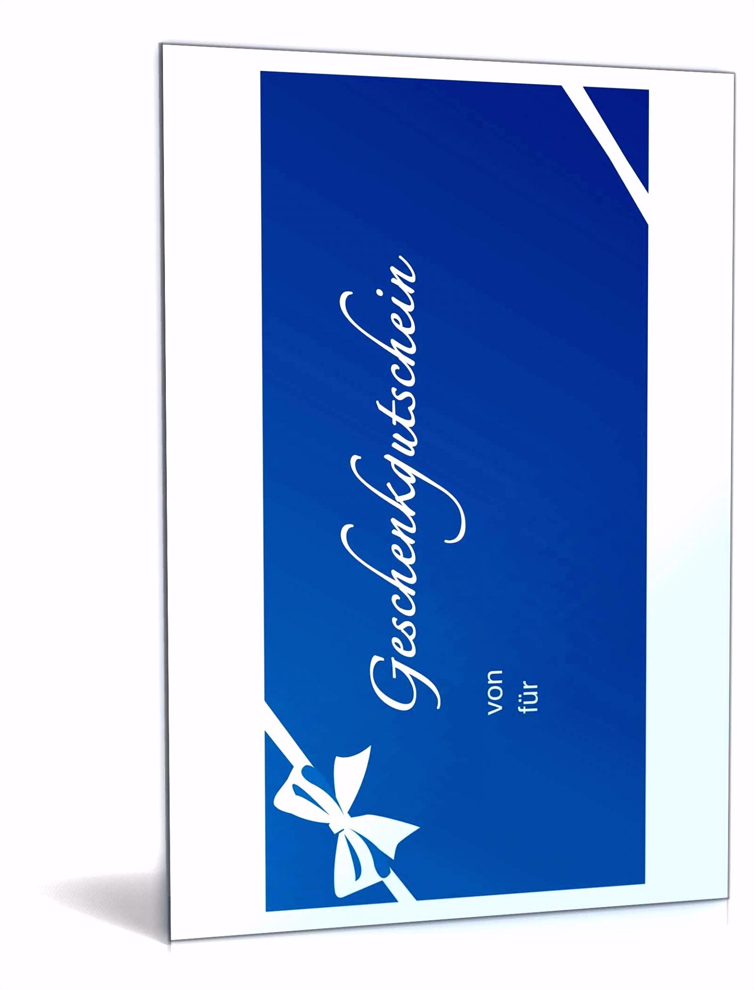 Gutschein Vorlage Konzert 51 Gutschein Design Vorlage Y6vr75kwp1 Hhdkm5umg6