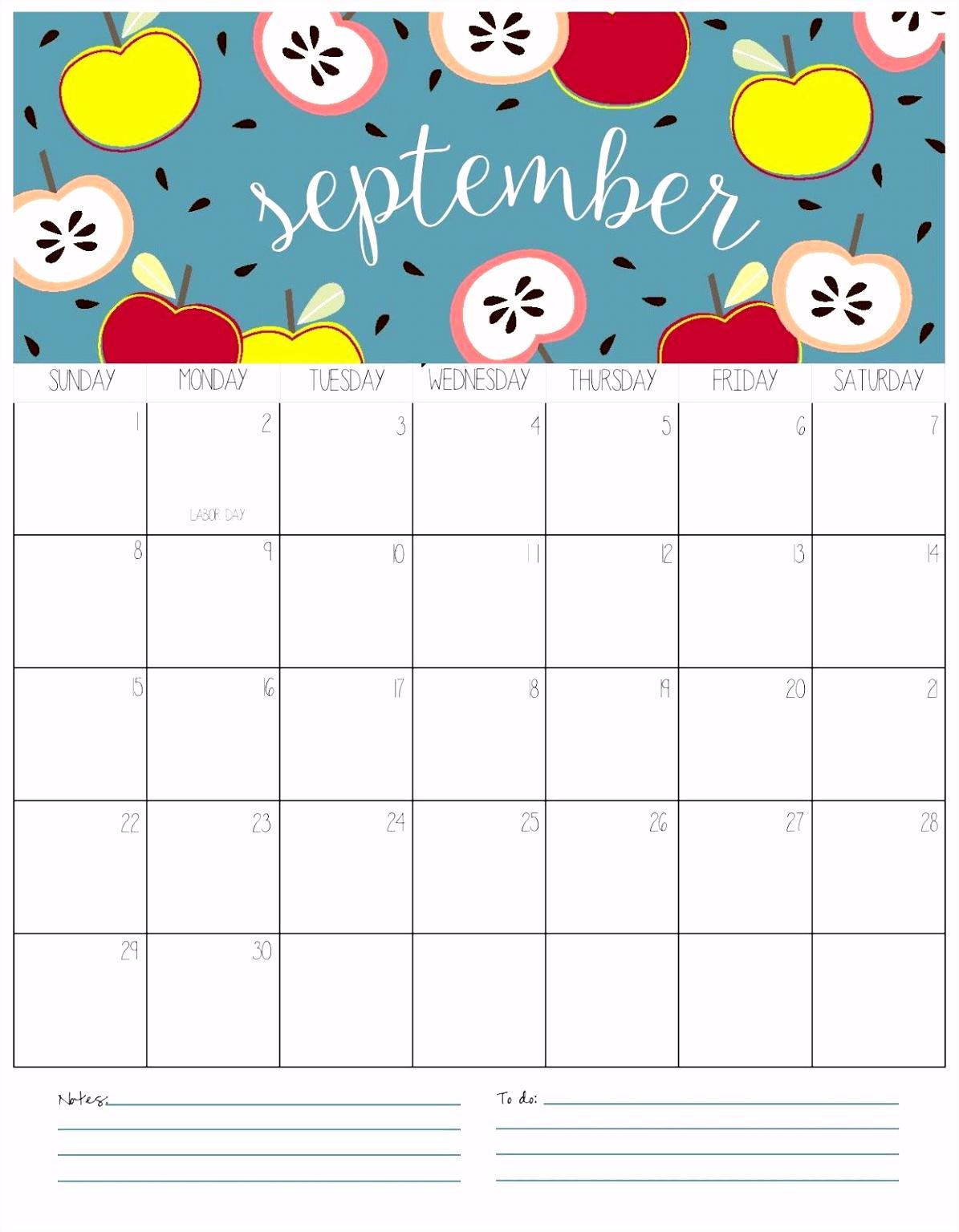 Kalender 2019 zum ausdrucken für kinder calenders