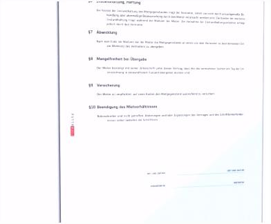 Detail Handyversicherung Vodafone Kündigung Vorlage Astro Labium Press