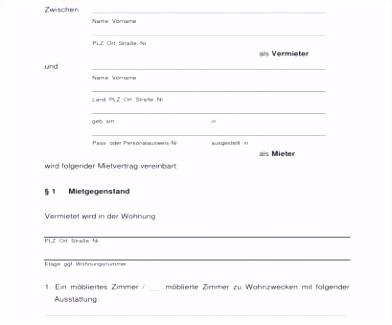 Handyversicherung Kundigen Vorlage Detail Handyversicherung Vodafone Kündigung Vorlage astro Labium Press C5yv53vkn5 Eupz62mya0