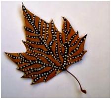 Die 33 besten Bilder von Leaves Blätter