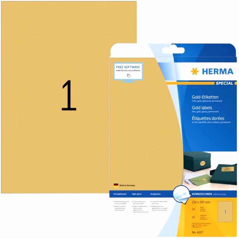 Herma ordner Etiketten Vorlage Word Aktuelle Angebote T7ee56cfl6 Mhuk26okg4