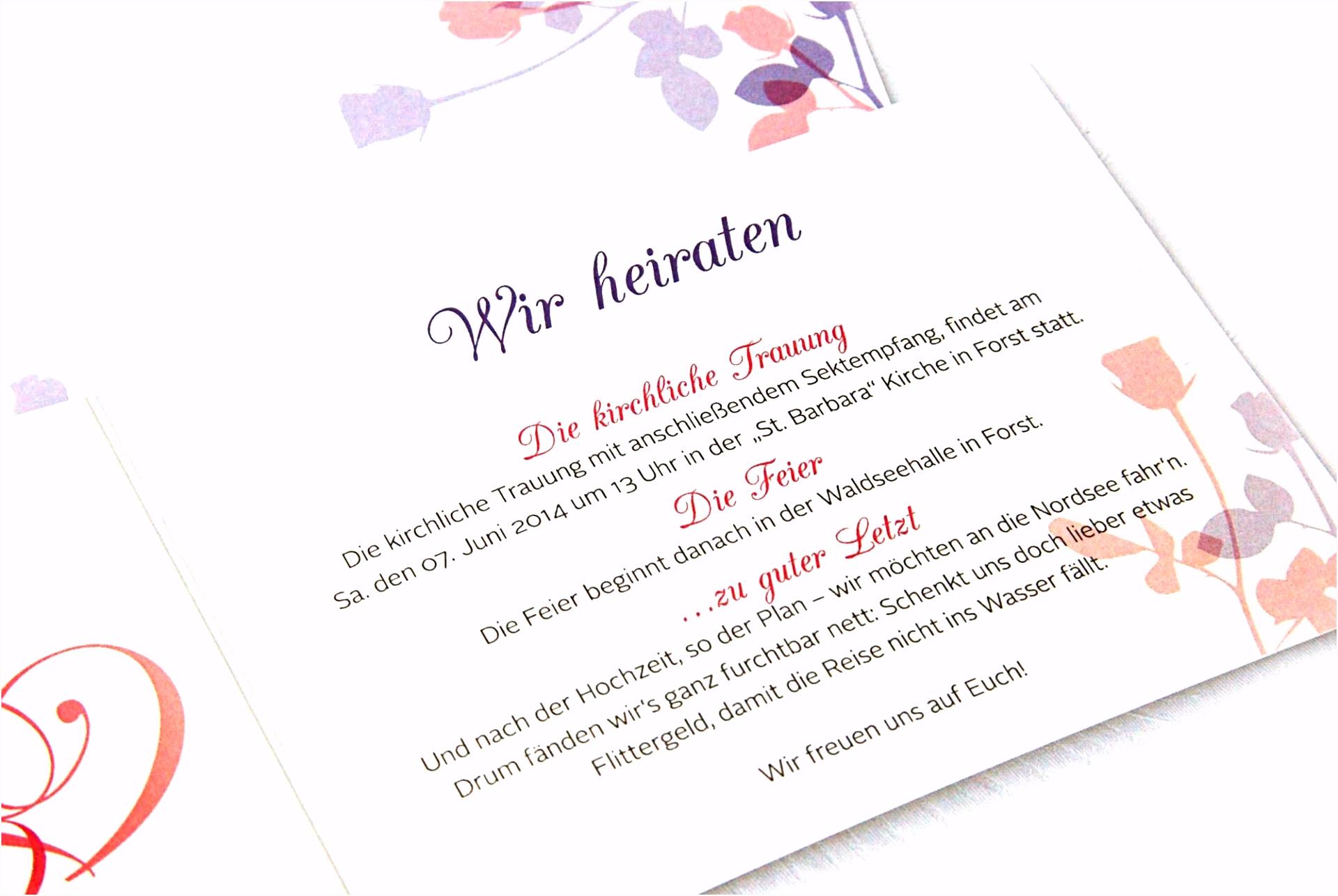 Vorlage Einladung Hochzeit Neu Einladung 10 Hochzeitstag Brief