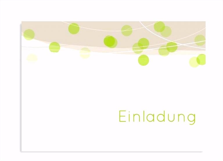 Postkarte Vorlage Inspirational Postkarte Hochzeitseinladung Neue