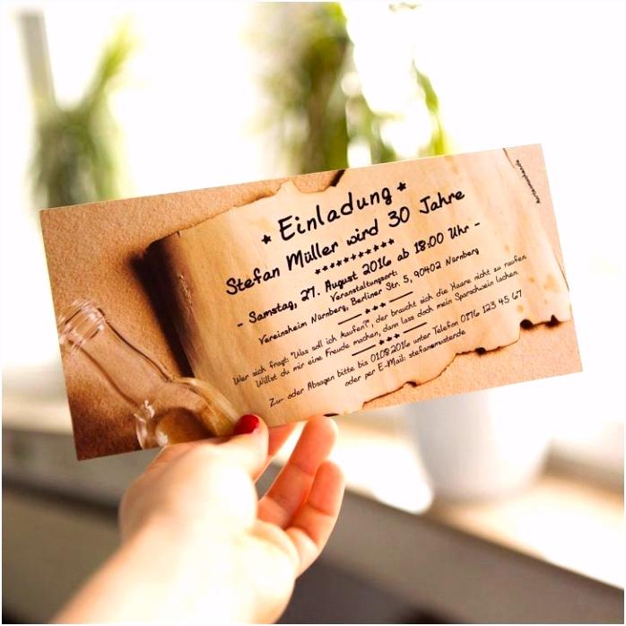 32 Eindeutig Hochzeitseinladungen Text
