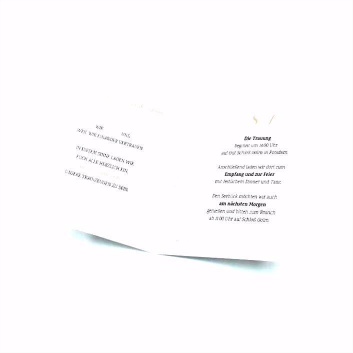 Hochzeitseinladungen Selber Machen Vorlagen Einladungen Einladung