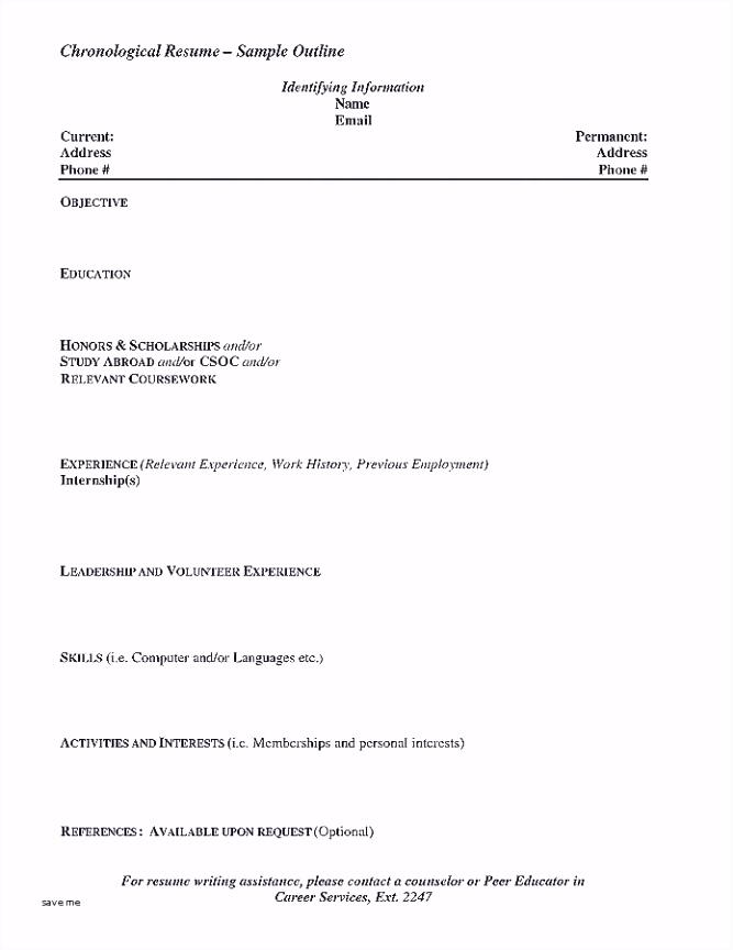 Homepage Im Aufbau Vorlage Biografie Vorlage Beispiel J2by62s4g3 M6zsmubhn5