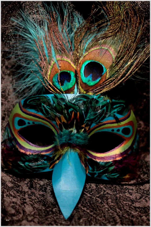 54 Selten Vorlage Maske
