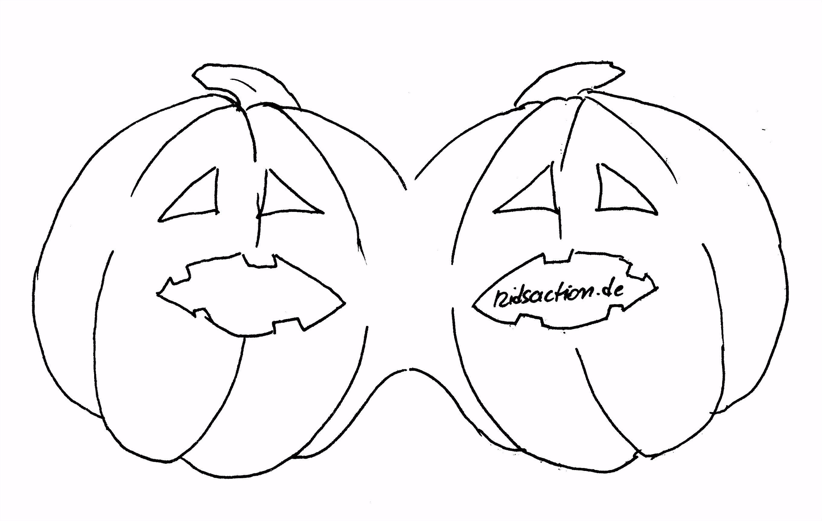 Spiderman Maske Malvorlagen watchonsale