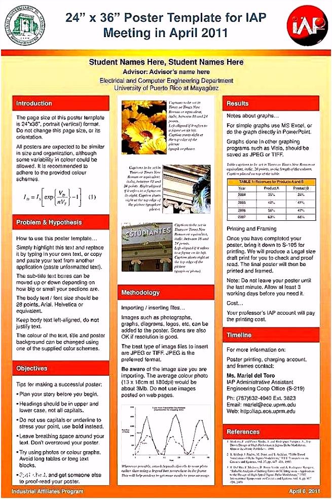 Impressum Vorlage Website 15 Poster Vorlage G6va73tch7 Rmonvshgvm