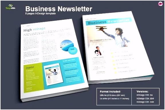Indesign Vorlagen Gratis Business Newsletter Templates Free Komanuldings E0an81say3 T4idvueoa5